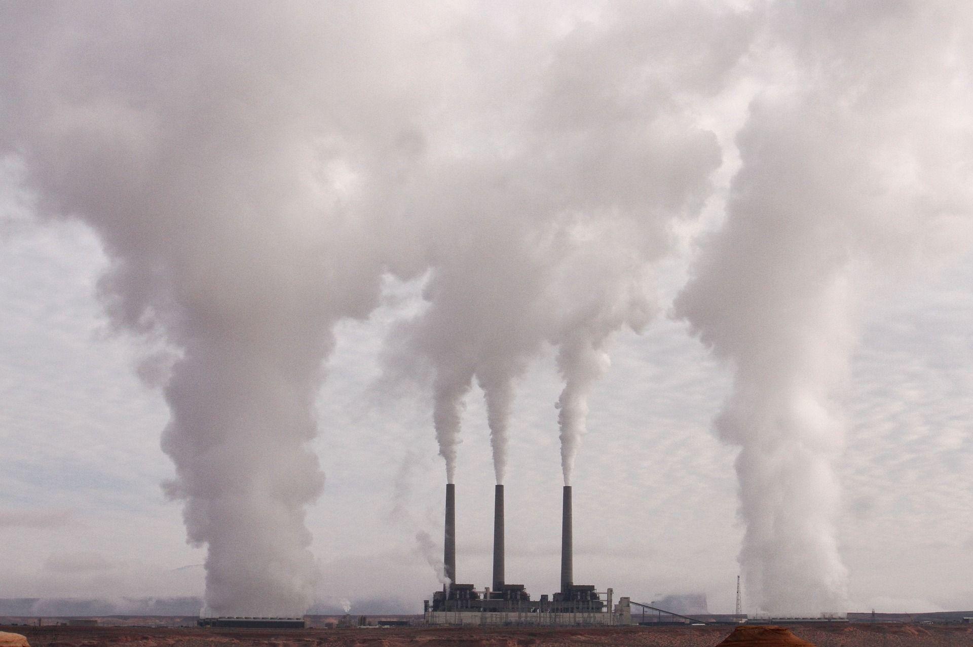 Masalah Umum Lingkungan Hidup Yang Dihadapi Oleh Badan Pelestarian Alam Irlandia Utara