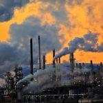 Upaya Penanggulangan Pencemaran Udara Di Irlandia Utara