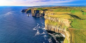 badan pelestarian alam irlandia utara
