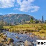 Liburan Ramah Lingkungan Untuk Dinikmati di Irlandia